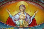 protection_of_the_mother_of_god_sm