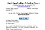 bulletin-May-12-2013-