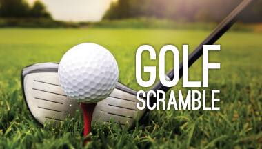 Saint Sava's Fundraising Scramble Golf & Bocce Ball Tournament @ Los Serranos Country Club